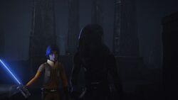 Twilight of the Apprentice 24.jpeg