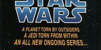 Star Wars: Republic: Prelude to Rebellion