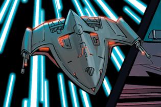 Archivo:X-70B.jpg