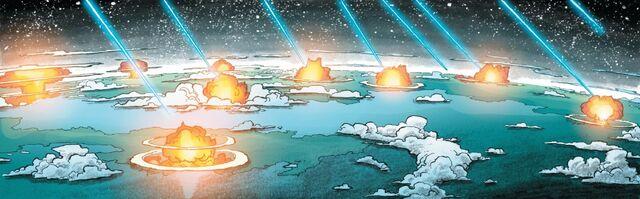 Archivo:Nuclear explosions.jpg