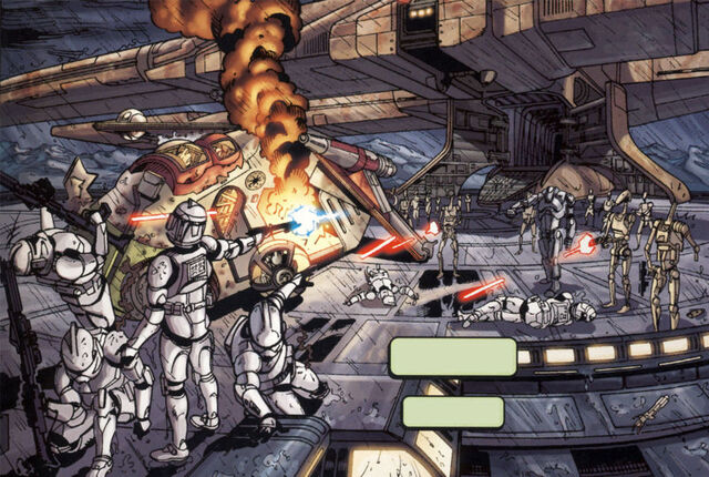 Archivo:Battle of Kamino 2.JPG