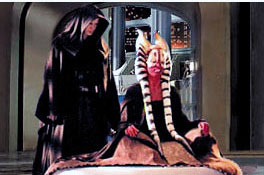Archivo:SHAAK edited.jpg