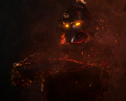 Darth Bane TCW.png
