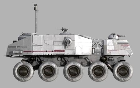 Archivo:Juggernaut A6.jpg
