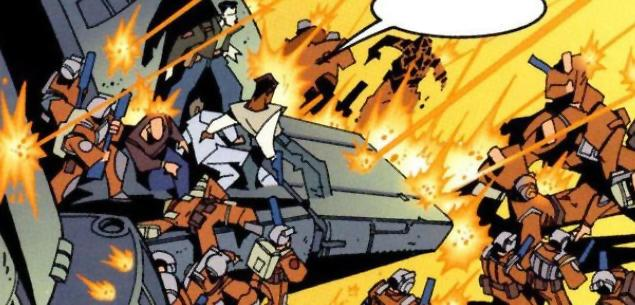Archivo:Lando in action.jpg