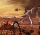 Batalla de Geonosis