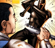 The Force Unleashed 067b.jpg