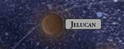 Archivo:Jelucan.jpg