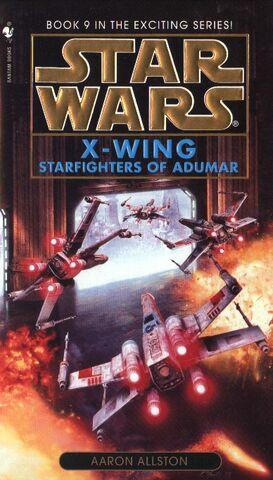 Archivo:XWStarfightersOfAdumar.jpg