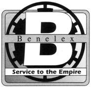 House Benelex