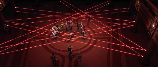 Archivo:Laser trigger.jpg