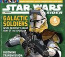 Star Wars Insider 84