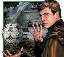 Praxeum Jedi
