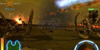 Batalla de Raxus Prime
