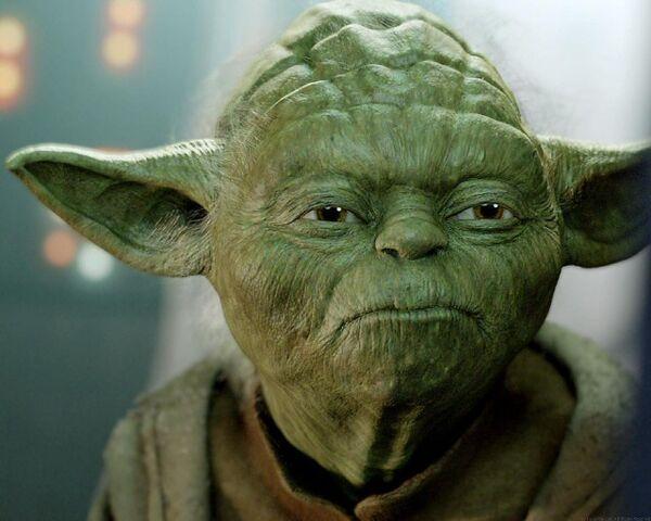 Archivo:Yoda 2.jpg
