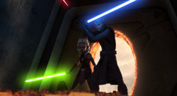 SkywalkerTanoKadavo.png