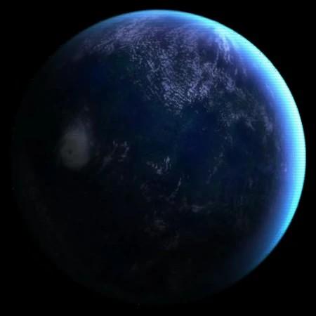 Terra 01- El planeta donde nació la maldad.  Latest?cb=20101016220145