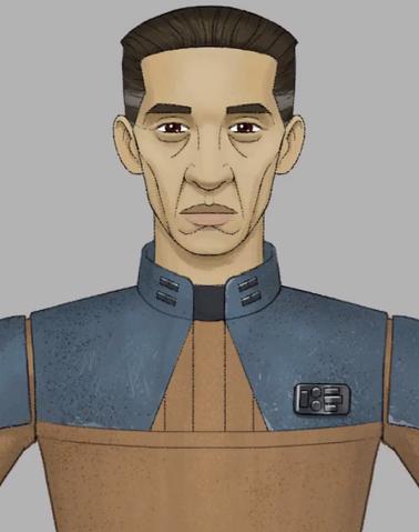 Archivo:Commander Sato Concept.png