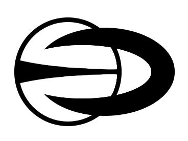Archivo:Czerka Logo.JPG