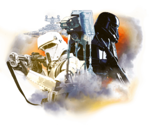 RogueOneSpecial-Imperium.png