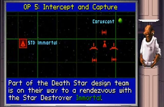 Archivo:Intercept and Capture.jpg
