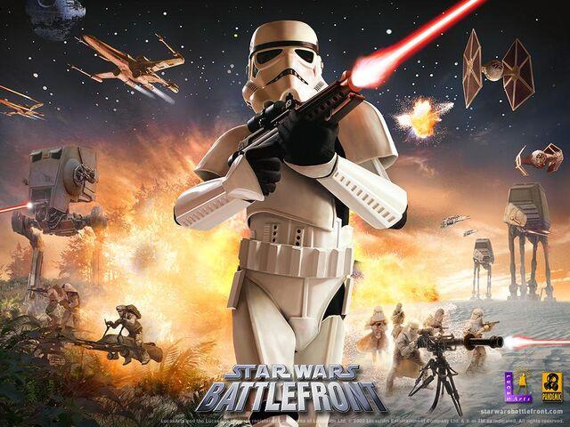 Archivo:Battlefont.jpg