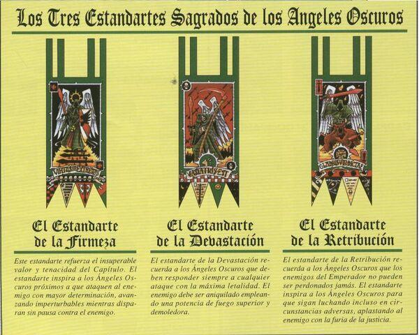 Estandartes Sagrados Ángeles oscuros.jpg