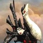 Avatar - Señor Espectral