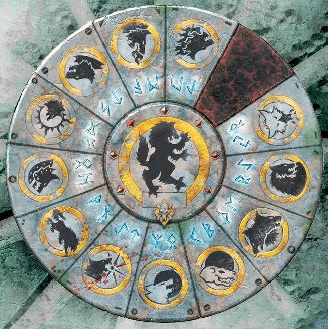 Gran Anular Colmillo Lobos Espaciales.jpg