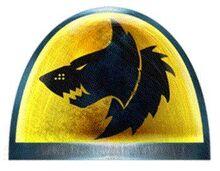 Emblema Lobos Espaciales.jpg