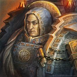 El Urizen Lorgar primarca wikihammer.jpg