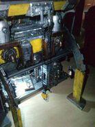 Escenografia Torre Filtracion 03 38c Oscuridad Flash Wikihammer
