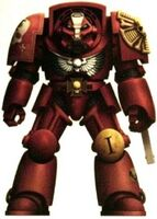 200px-Red Hunters Terminator