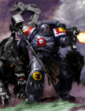 Marine sacerdote de hierro lobos espaciales.jpg