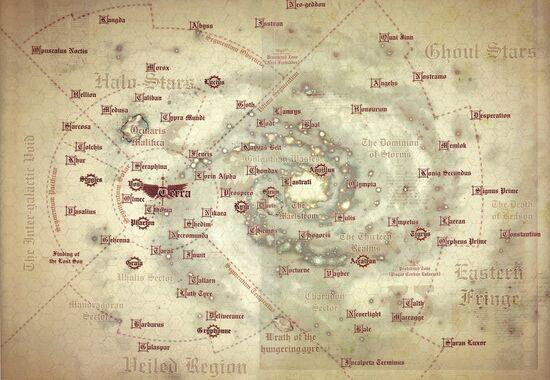 Mapa de la Galaxia en la Herejía de Horus.jpg
