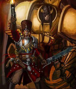 Ollanius Pius Emperador Warhammer 40k Wikihammer.jpg