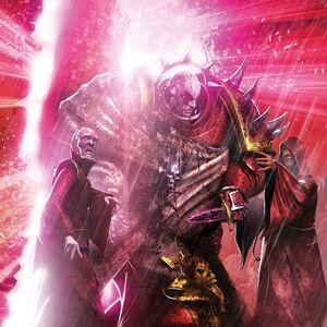 Kor Phaeron herido Athame.jpg