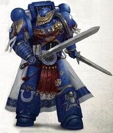 543px-Ultramarine Honour Guard