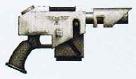 Pistola láser Accatran.png