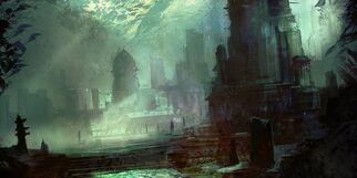 Abandoned Hive City.jpg