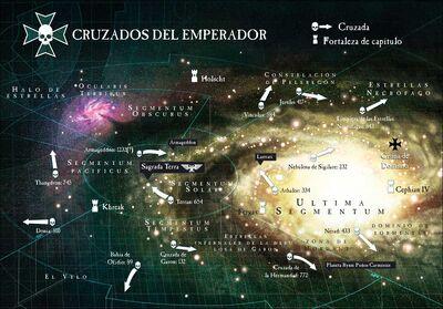 Mapa templarios negros cruzadas.jpg
