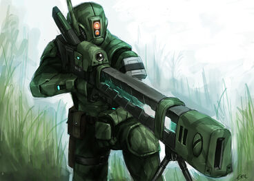 TAU Tropic Thunder