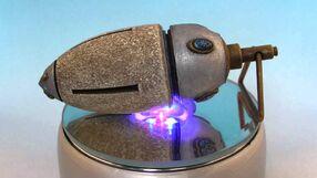 Granada eldar plasma grenade 40k.jpg