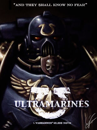 Ultramarines movie.jpg