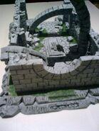 Escenografia Panteon Ruinas 05 Wikihammer
