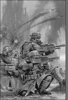 Legionarios de armageddon.jpg