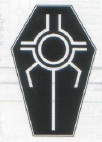 Oruscar Emblem.jpg