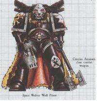 Space wolf priest.jpg