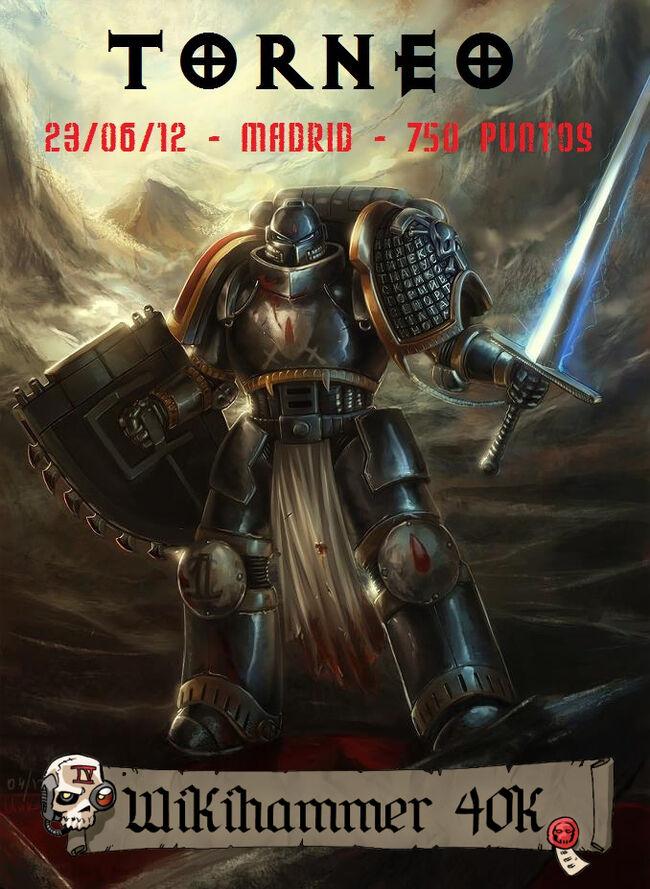 Torneo 40k Warhammer Wikihammer2.jpg