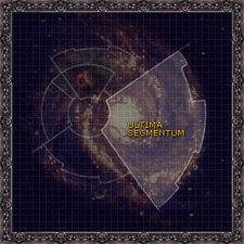 Galaxy map ultimasegmentum.jpg